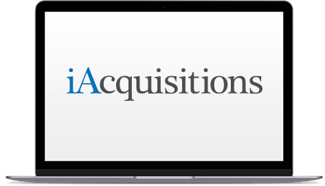 IAcquisitions